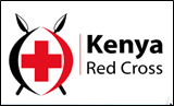 Kenya Red Cross Society has been a successful Global Fund PR
